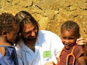 Gambo, Etiopía, Iñaki Alegria (7)