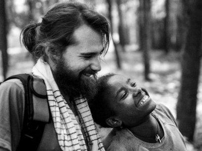 Gambo, Etiopía, Iñaki Alegria (8)