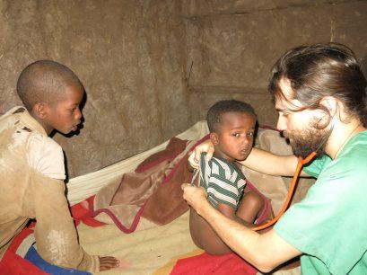 Iñaki, Alegría, Gambo, Ethiopia (12)