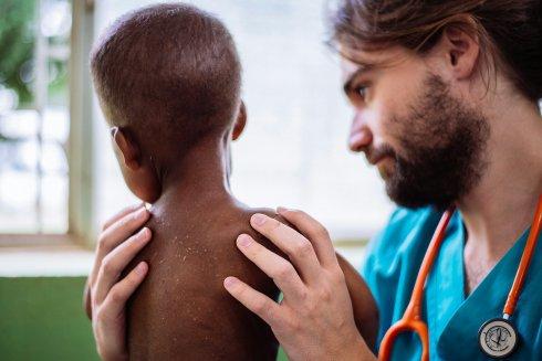 hospital de gambo-4938-1715216635..jpeg