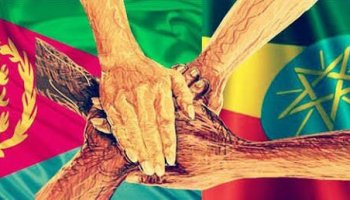 Come and take the light, go back and reflect it africa alegria gambo alegria sin fronteras etiopia