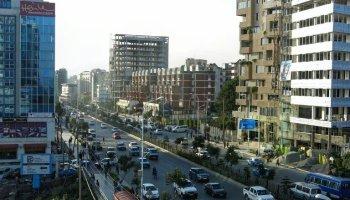 No hagas en Etiopía lo que no harías en tu país alegria gambo alegria sin fronteras dr alegria