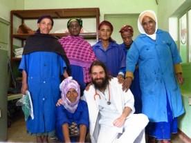 Feliz Navidad héroes de Gambo africa alegria gambo alegria sin fronteras etiopia
