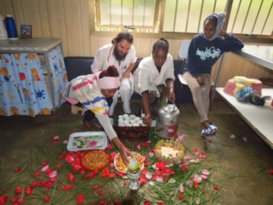Merry Christmas Gambo africa alegria gambo alegria sin fronteras etiopia gambo