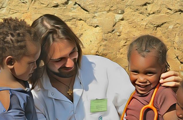 En un día como hoy … africa dr alegria etiopia gambo