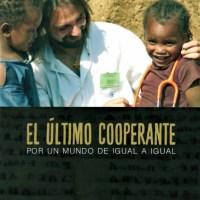 Me hace mucha ilusión compartir mis dos libros y acercaros mis reflexiones más personales desde Etiopía