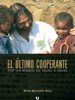 Aún no lo sabía, pero Gambo y sus gentes iban a cambiar mi vida. En este libro explico la historia. Aquí puedes leer gratis los primeros capítulos africa alegria gambo alegria sin fronteras dr alegria etiopia gambo