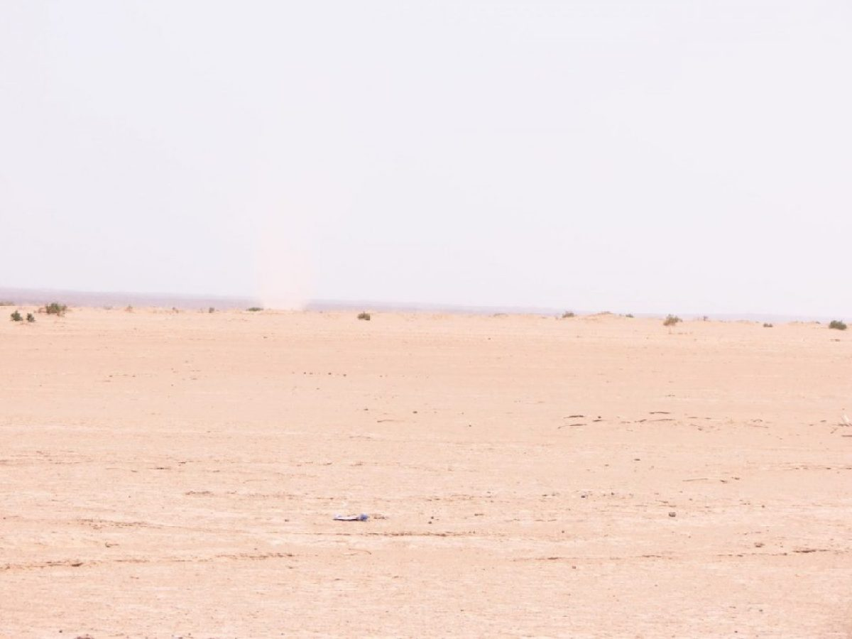 Una bandera es el color de la frontera africa dr alegria etiopia gambo