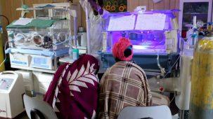Muchísimas gracias de córazón por el apoyo que estamos recibiendo en nombre de todo el Hospital de Gambo!! africa alegria gambo dr alegria gambo