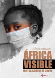 Senegal: La religión, un pilar social africa