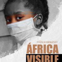 #AfricaVisibleC19