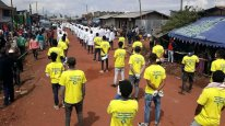 campaña de sensibilización en los poblados junto a las autoridades sanitarias de la región (2)7825847734220237780..jpg