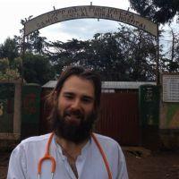Gambo: El Hospital con Alma que multiplica las camas en Etiopía