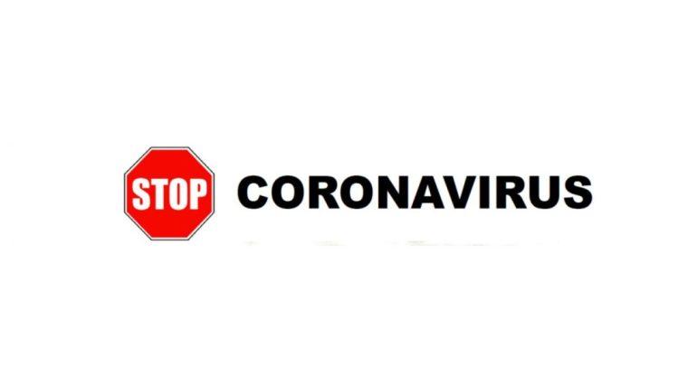 Coronavirus en Etiopía: La increíble recuperación de un hombre de más de 100 años africa