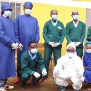GAmbo team