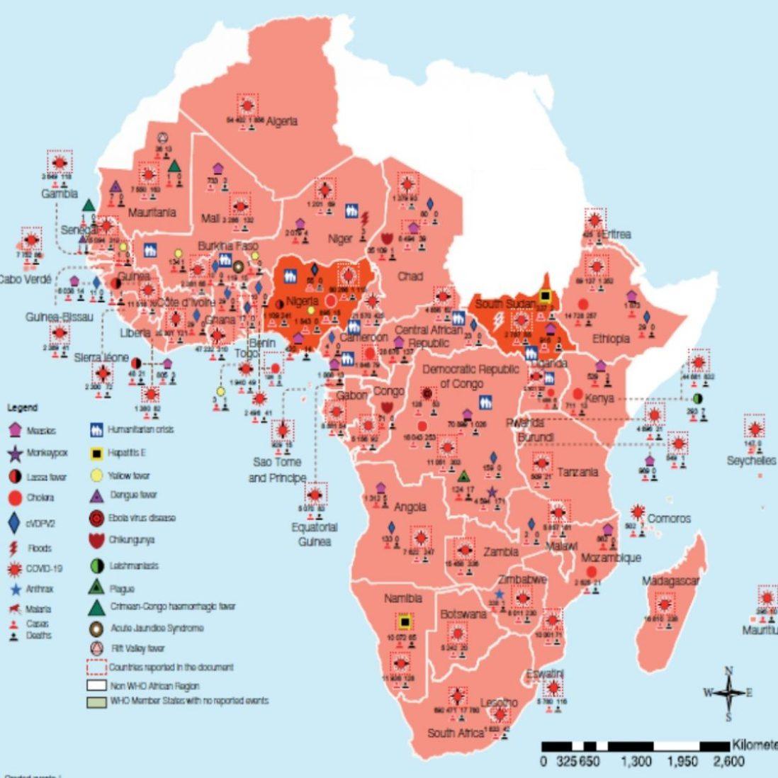 Las venas de África #a2manos #coronaversos africa dr alegria frases libros pensamientos poesia proyectos