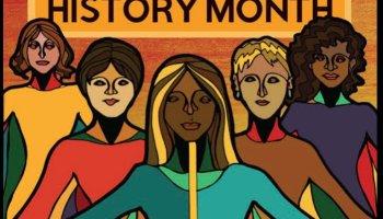 Tibeb Girls: Las super heroínas etíopes que luchan por defender los derechos de la mujer africa