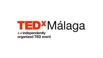 TEDTalk: La frontera más peligrosa actualidad Racismo TED