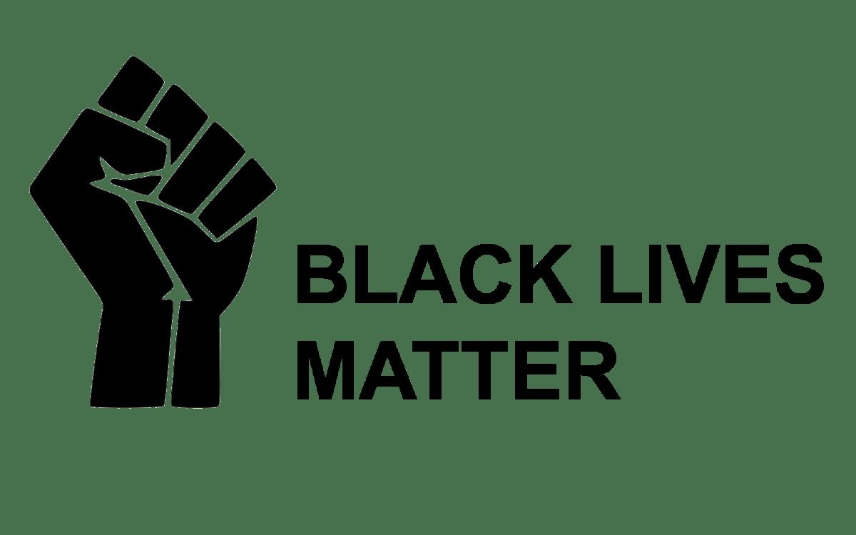 Las blancas o las negras actualidad Racismo