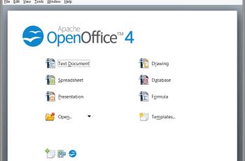 LibreOffice 3.5.1: mais seguro e mais estável