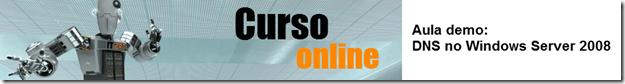 Banner DNS