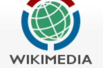 [Debian] Instalação do MediaWiki