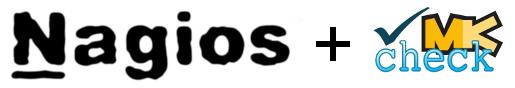 nagios+check