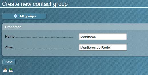 contactgroups