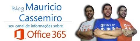 Blog-Mauricio-Cassemiro