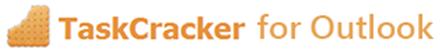 taskcracker
