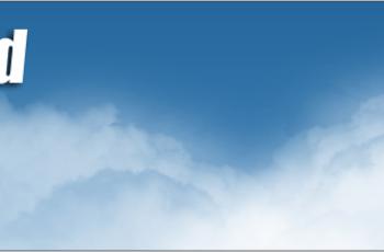 CloudCast011 – Estimando custos dos serviços AWS