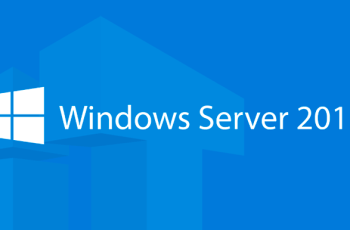 Windows Server 2012 – NLB – Instalando, Configurando e Testando