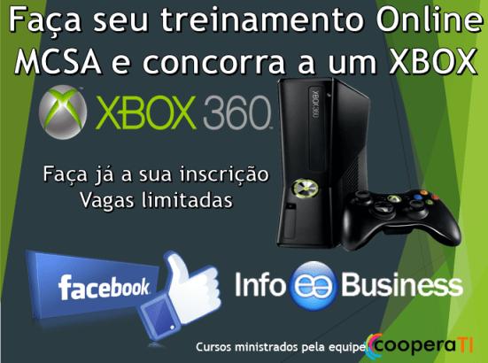 campanhaxbox