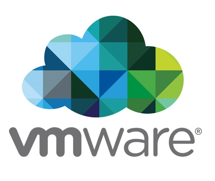 white_vmware_cloud_wallpaper_desktop_background