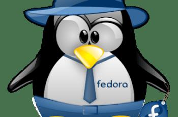 Atualizando Fedora 19 para o 20 e corrigindo erros