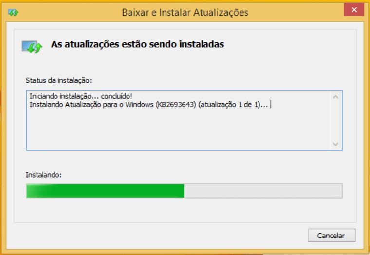 37-install-samba