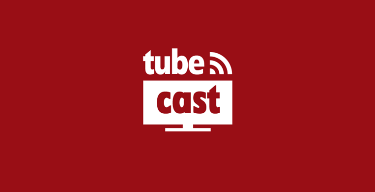 tubecast-windows-phone