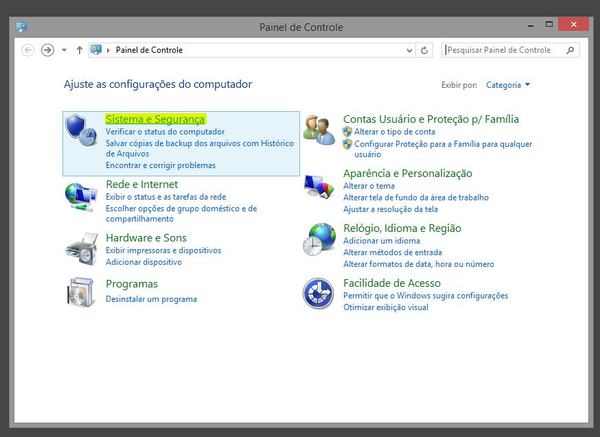 02 painel de controle windows