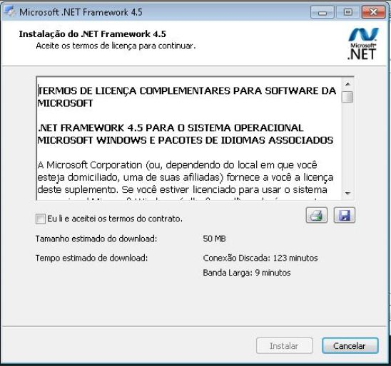 3CX+Pabx+Ip+Windows+Need+NET+Framework+4