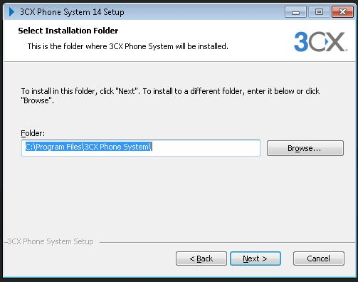 3CX+Pabx+Ip+Windows+Wizard06