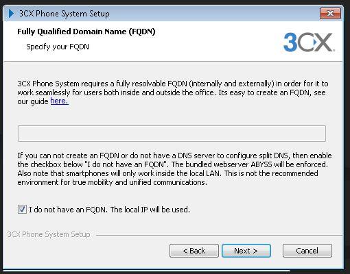 3CX+Pabx+Ip+Windows+Wizard11
