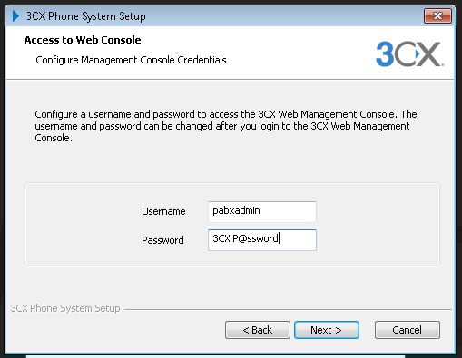 3CX+Pabx+Ip+Windows+Wizard14