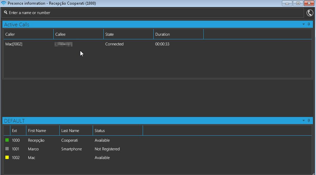 3CX+Pabx+Ip+Windows+Wizard_000035