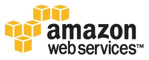 Hangout Gratuito – Amazon Web Services EC2