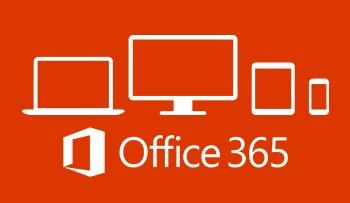 Alterando Cartão Crédito Office 365