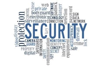 Vamos falar sobre segurança da informação