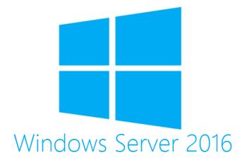 Restauração de Sistema no Windows Server 2016 Technical Preview