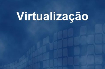 VM Blindada – Windows Server 2016