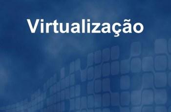 VM Blindada – Windows Server 2016