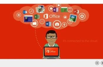 Exportar PST no Office 365 com o eDiscovery Tool